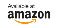 amazon-logo_transparent._CB303899249_