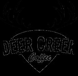 DeerCreekCoffee
