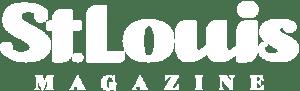 STLMAG_logo